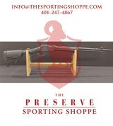 Pre-Owned - Mossberg 464 SPX .22LR Rifle