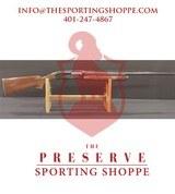 Pre-Owned - Remington M1100 Semi-Auto Shotgun