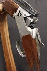 Pre-Owned - Browning Citori XT-Trap 12 Gauge Shotgun - 9 of 11