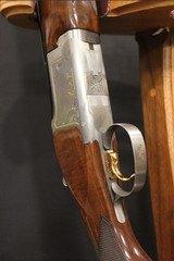 Pre-Owned - Browning Citori XT-Trap 12 Gauge Shotgun - 8 of 11