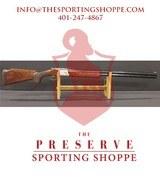 Pre-Owned - Browning Citori XT-Trap 12 Gauge Shotgun - 1 of 11