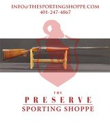 Pre-Owned - Browning BT-99 Special Steel 12 Gauge Shotgun - 1 of 5