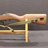 Pre-Owned - Auto Ordnance M1-30 Caliber Rifle - 4 of 5