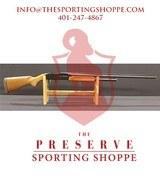 Pre-Owned - Mossberg 500 12 Gauge Shotgun