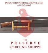 Pre-Owned - Remington Sportsman Model 11-87 Shotgun