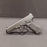 Pre-Owned - Glock G22 Gen4-.40 S&W Handgun - 3 of 3