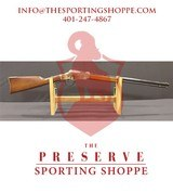 Pre-Owned - Henry Golden Boy Lever Action .22 Mag Rifle