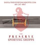 Pre-Owned - Mossberg Maverick M88 12 Gauge Shotgun