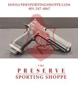 Pre-Owned - Sig Sauer 320 X-Five 9mm Handgun