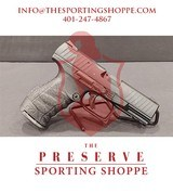 Pre-Owned - Walther PPQ .22LR Handgun