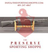 Remington Shotguns - Pump for sale