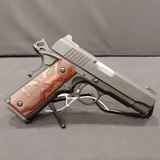 Pre-Owned - Browning 1911 - 380 ACP Black Label Handgun - 2 of 3