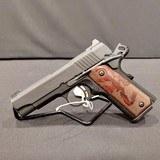 Pre-Owned - Browning 1911 - 380 ACP Black Label Handgun - 3 of 3