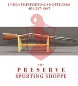 Pre-Owned - Chiappa 1892 Takedown .45 colt Lever Action Rifle