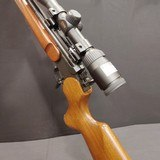 Pre-Owned - Thompson Center Contender G2 Breech Action Rifle (2-Barrel Set) - 4 of 9