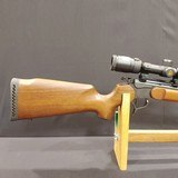 Pre-Owned - Thompson Center Contender G2 Breech Action Rifle (2-Barrel Set) - 9 of 9