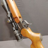 Pre-Owned - Thompson Center Contender G2 Breech Action Rifle (2-Barrel Set) - 3 of 9