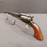 Pre-Owned - Taylor & Co. Cattleman .45LC Cowboy Loading Revolver - 4 of 5