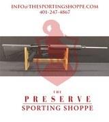 Pre-Owned - Colt M4 CAR-A3 HBar Elite .223 Rem/ 5.56 Nato Carbine