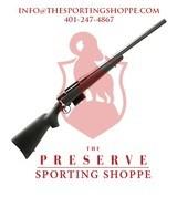 Savage Model 212 Slug Gun 12 Gauge Shotgun