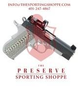 Kimber Pistols for sale