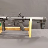 Pre-Owned - Troy CTO Connecticut 5.56 Nato Carbine - 4 of 7