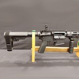 Pre-Owned - Troy CTO Connecticut 5.56 Nato Carbine - 5 of 7