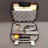 Pre-Owned - Glock G19 Gen4 9MM Handgun - 4 of 6