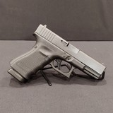 Pre-Owned - Glock G19 Gen4 9MM Handgun - 2 of 6