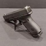Pre-Owned - Glock G19 Gen4 9MM Handgun - 3 of 6