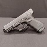 Pre-Owned - Glock G19 Gen4 9MM Handgun - 5 of 6