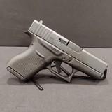 Pre-Owned - Glock G43 9mm Handgun - 2 of 6