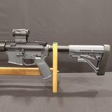 Pre-Owned - Tennessee Arms Custom AR-15 .300 Blackout Rifle - 3 of 6