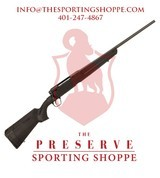 Savage Axis II .22-250 Rem Bolt Action Rifle - 1 of 3