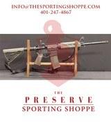 Pre-Owned - Rock River LAR-15 5.56 Nato Rifle