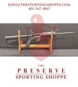 Pre-Owned - Colt 69- M4 5.56 Nato Carbine