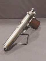 Pre-Owned - Colt 1911 .45 ACP WWI Handgun - 8 of 9