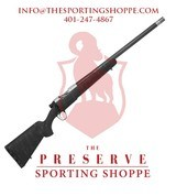 "Christensen Arms Ridgeline 6.5 Creedmoor 24"" Webbing Rifle - 1 of 3"
