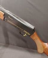 Pre-Owned - Browning A500G Sporting 12 Gauge Shotgun - 12 of 15