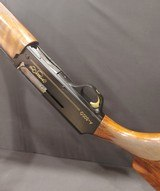 Pre-Owned - Browning A500G Sporting 12 Gauge Shotgun - 13 of 15