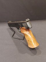 Pre-Owned - Smith & Wesson Model 41 .22 LR Handgun - 5 of 8