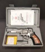 Pre-Owned - Ruger GP100 .357 Magnum Revolver - 2 of 9