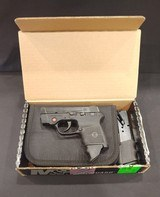 Pre-Owned - Smith & Wesson M&P Bodyguard .380 ACP Handgun - 2 of 8