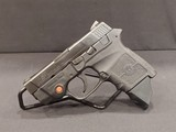 Pre-Owned - Smith & Wesson M&P Bodyguard .380 ACP Handgun - 5 of 8