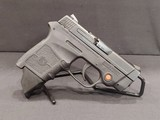 Pre-Owned - Smith & Wesson M&P Bodyguard .380 ACP Handgun - 4 of 8