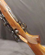 Pre-Owned - Browning BBR .257 Roberts Rifle - 10 of 12