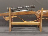 Pre-Owned - Browning BBR .257 Roberts Rifle - 4 of 12