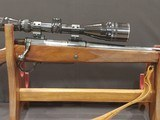 Pre-Owned - Browning BBR .257 Roberts Rifle - 9 of 12