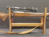 Pre-Owned - Browning BBR .257 Roberts Rifle - 8 of 12
