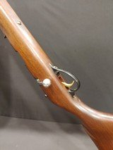 Pre-Owned - Marlin Model 81 Bolt Action .22 LR Rifle - 11 of 12